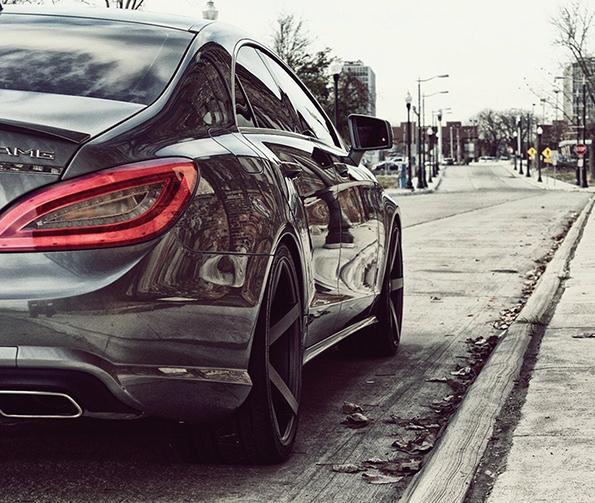 wypożyczalnia samochodów luksusowych warszawa AMG mercedes