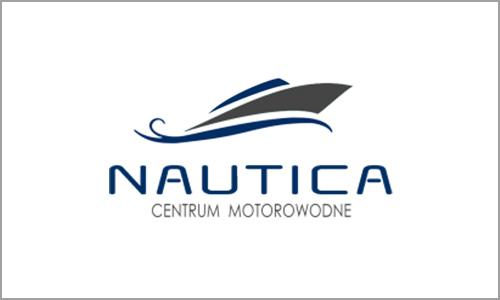 centrum nautica logo